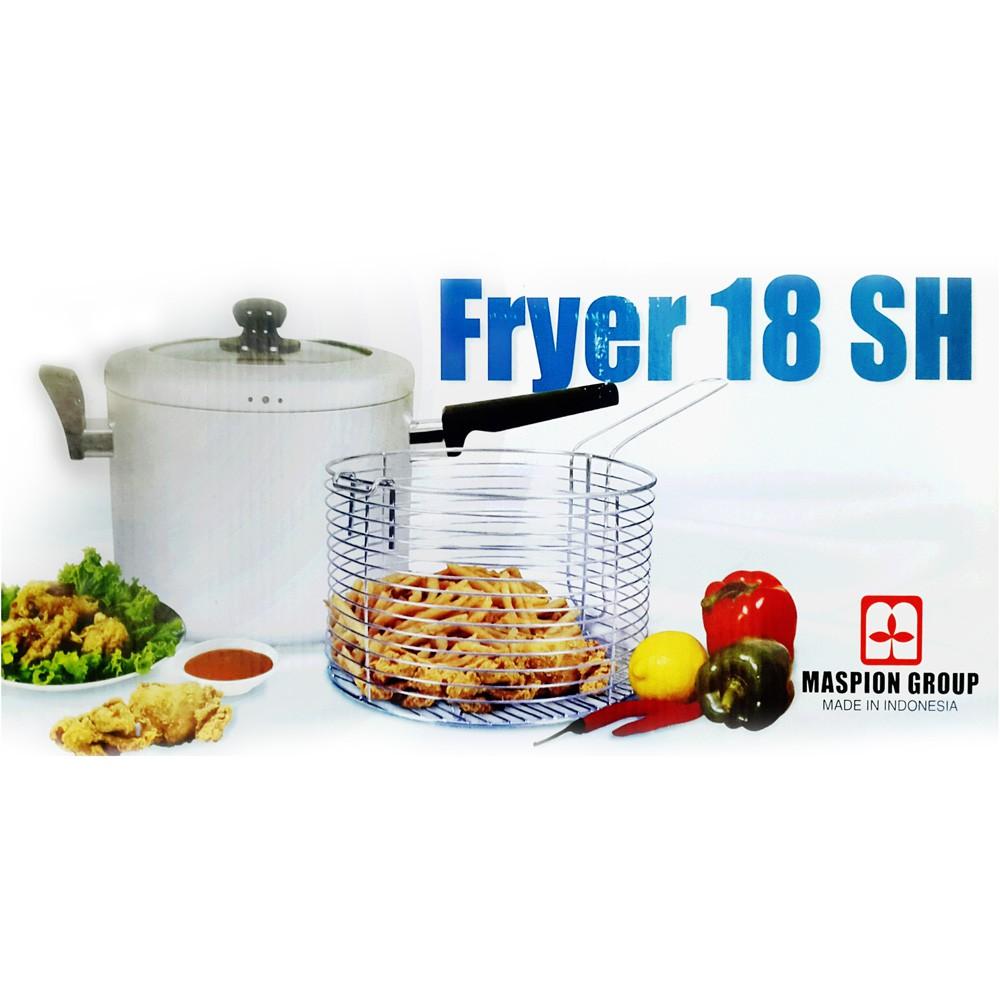 Rice Cooker Miyako Mcm 606 A Magic Com 06l Penanak Nasi Sharp Apple Ks P8my Wh Putih Serbaguna Shopee Indonesia