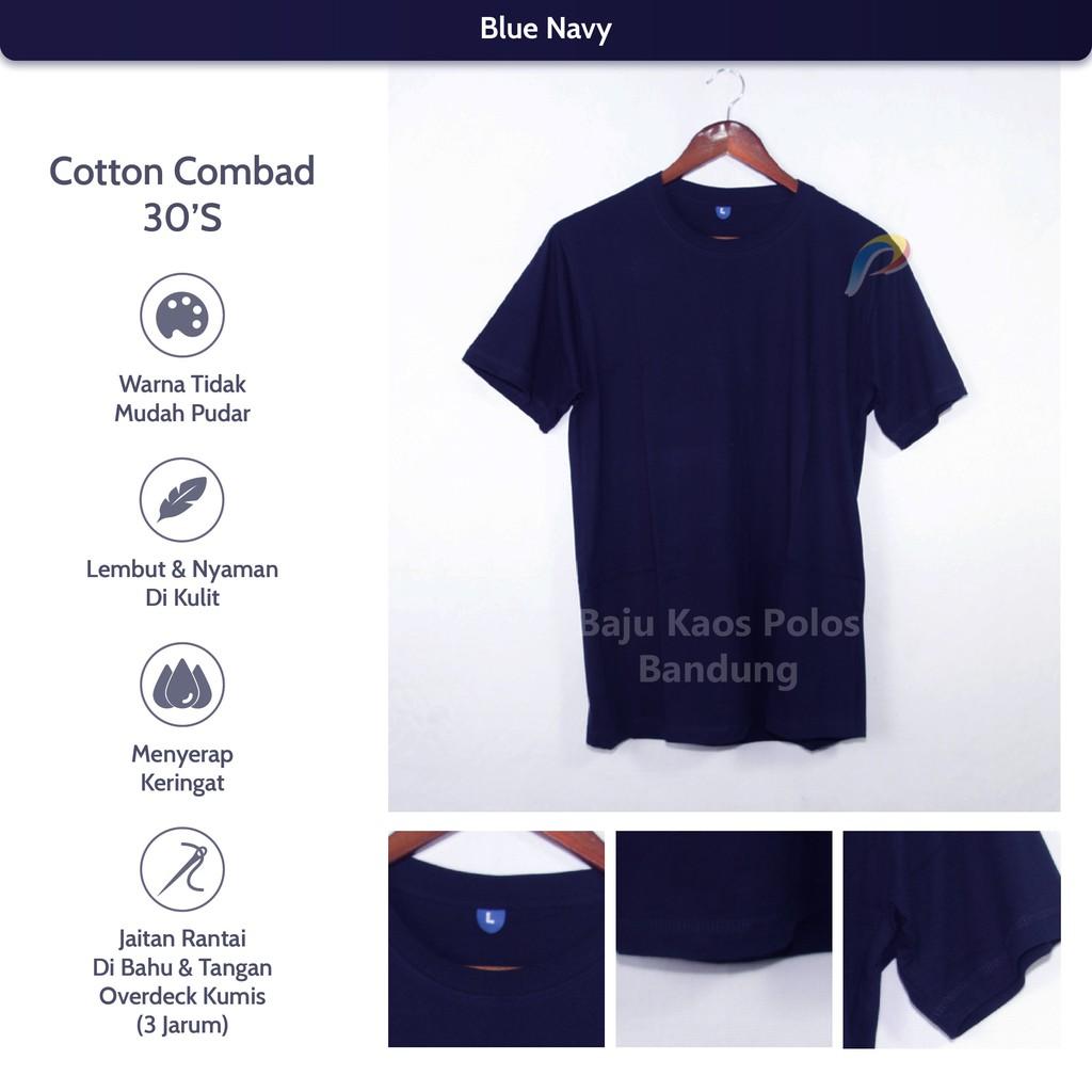 Kaos FILA Pria Pakaian Tshirt Pria Branded Lengan Pendek Distro | Shopee Indonesia