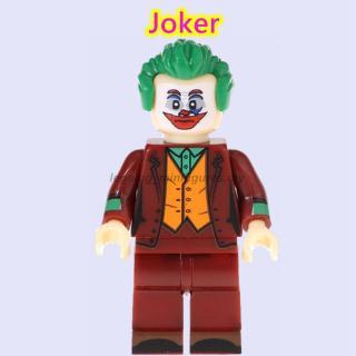 Mainan Joker