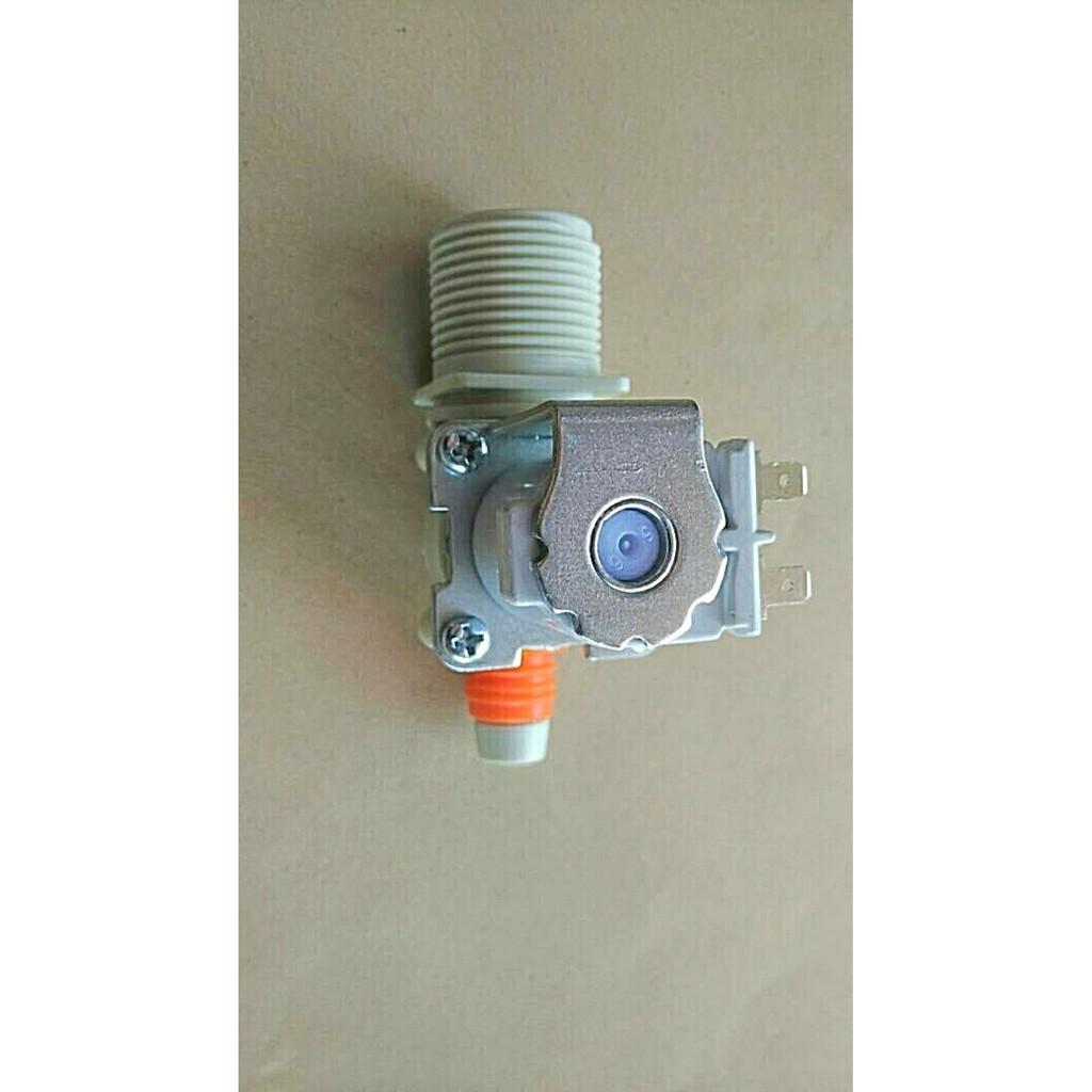Clean Filter Saringan Mesin Cuci Sanken Aw S805 Original Shopee Tw 1080 Indonesia