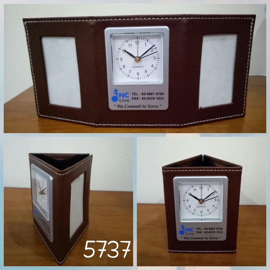 Souvenir Centong Nasi Kayu Suvenir Murah Unik Cantik Custom Nikah Wedding  Sablon Plastik Pita  67e75ef13d