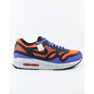 Penawaran diskon dan promosi dari Sneakers Area   Shopee
