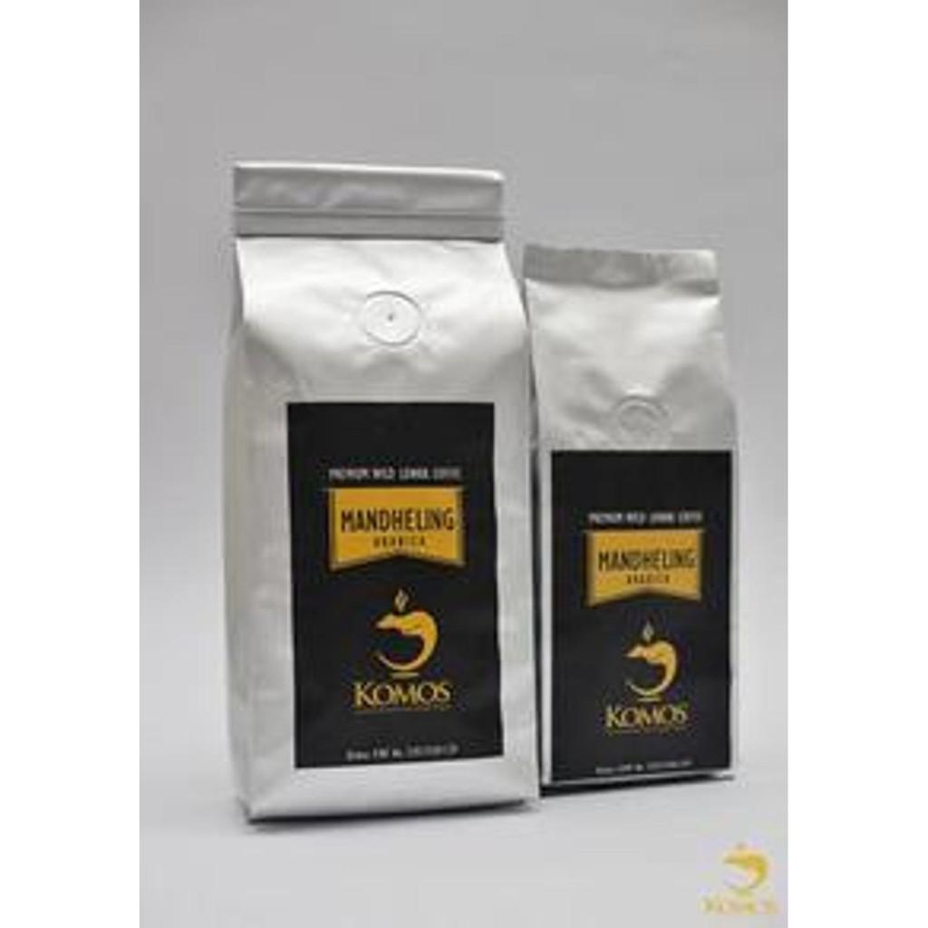 Best Seller Harga Grosir Coffee Dynamic Kopi Dinamik Stamina Limmit U One 10 Sachet Box Pria Stok Terbatas Shopee Indonesia