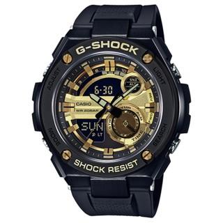 Swatch Jam Tangan Pria Silver Biru Strap Kulit Suok701 - Update ... - Jam