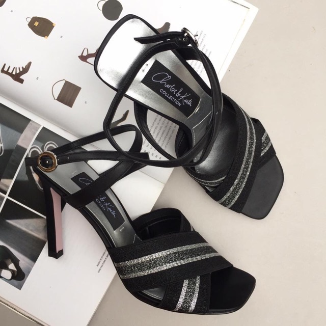 Promo Belanja sandaltali Online a2ffbffb7b