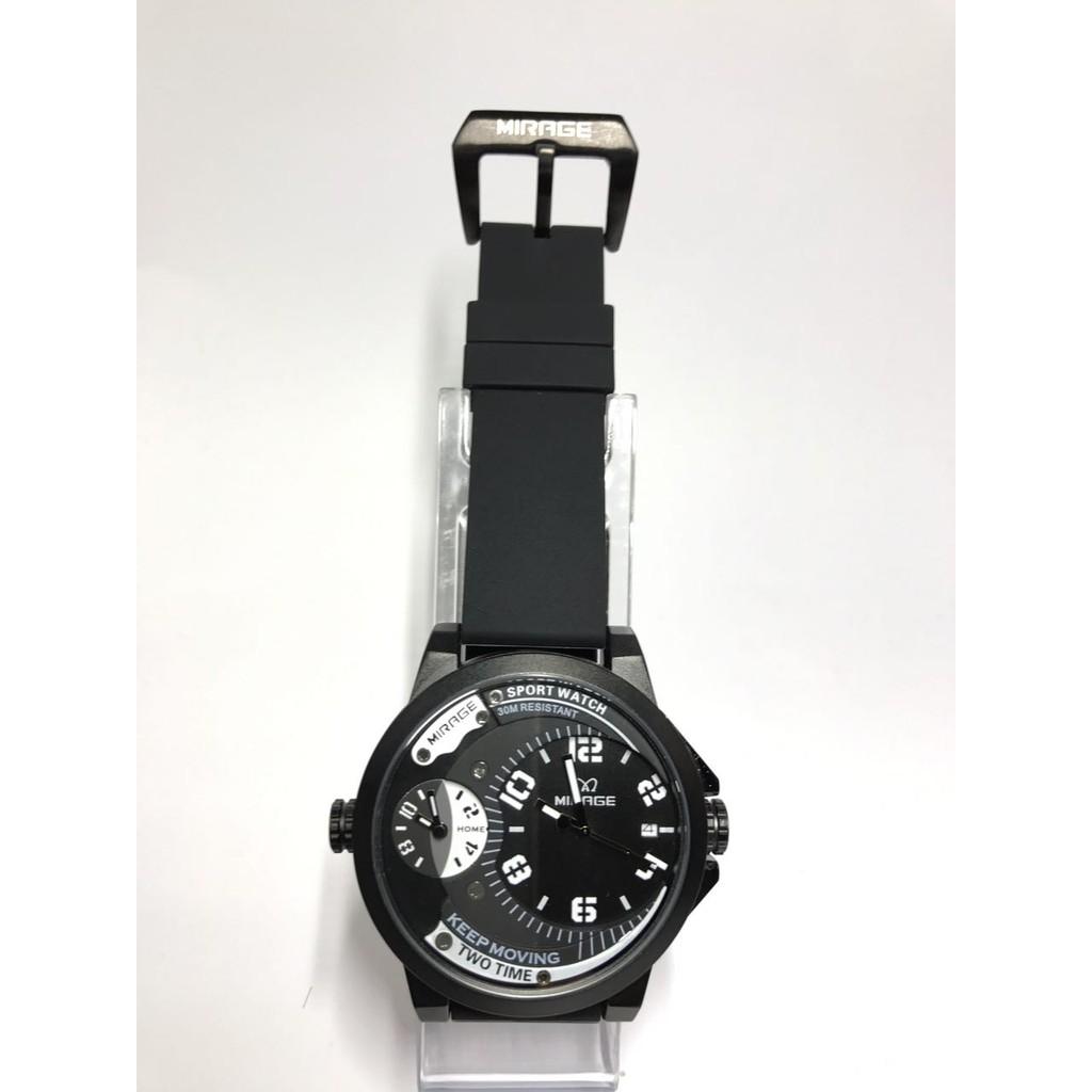 Casio Original W S220 1bv Tough Solar Digital Watch Jam Tangan Pria Analog Hitam Strap Karet Aeq 110bw 9a Shopee Indonesia