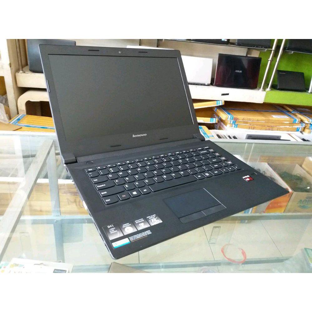 Laptop Lenovo Bekas Temukan Harga Dan Penawaran Online Thinkpad X230 I5 8gb 128gb Ssd 12 Terbaik Komputer Aksesoris November 2018 Shopee Indonesia