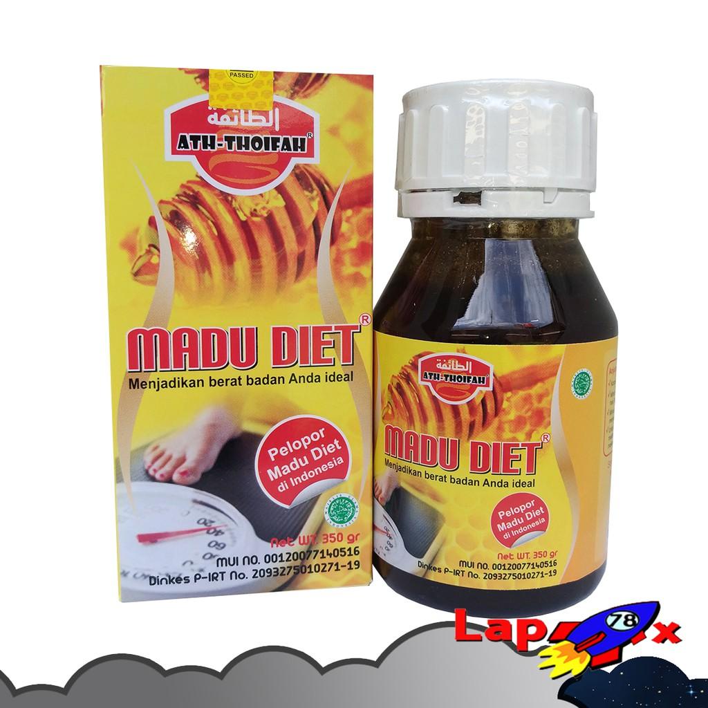 Madu Al Syifa 125 Gr Bubble Warp Daftar Harga Terbaru Dan Shifa 500gr Arab Original Paket Murni Impor Asli Alshifa 500 Free Shopee