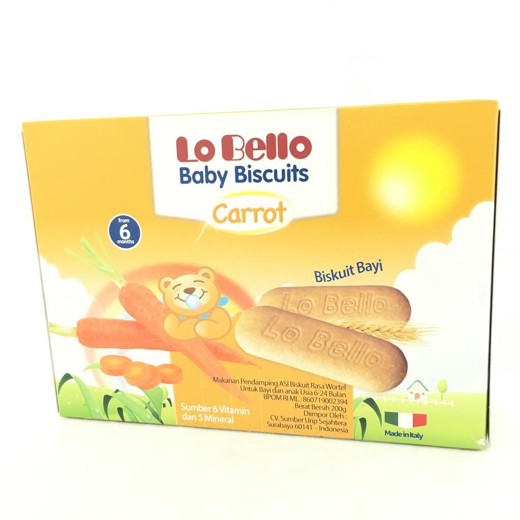 Ntr Yummy Bites 3 Box Biskuit Rice Crackers 6 50 Gram 123 50gr Bayi Snack Baby Makanan Source Jual Beli