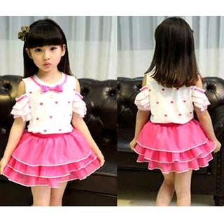 Toko Online Belanja Baju Anak  8738067841