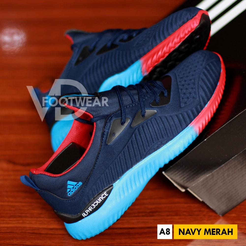 e3612947ec6ef sepatu running - Temukan Harga dan Penawaran Online Terbaik - Mei 2019
