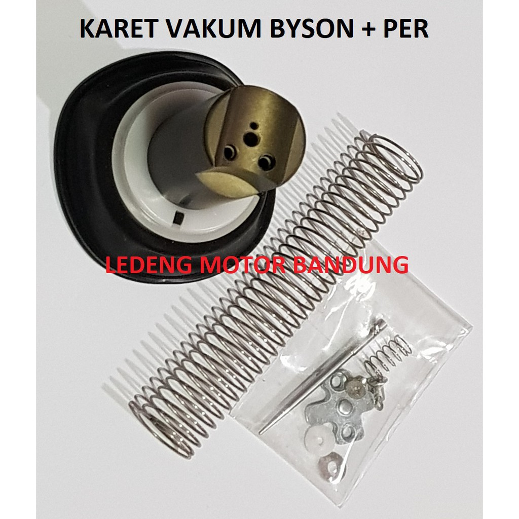 Saringan Filter Udara Xeon Lama Karburator Kw Bukan Original Yamaha Tcash Lebaran Miniso Headphones Shopee Indonesia