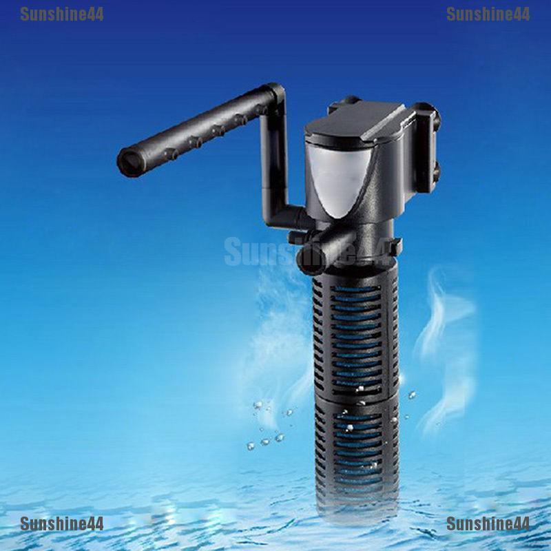 2PCS 1:12 Miniature Metal Water Tap Dollhouse Bathroom Faucet Accessories YL