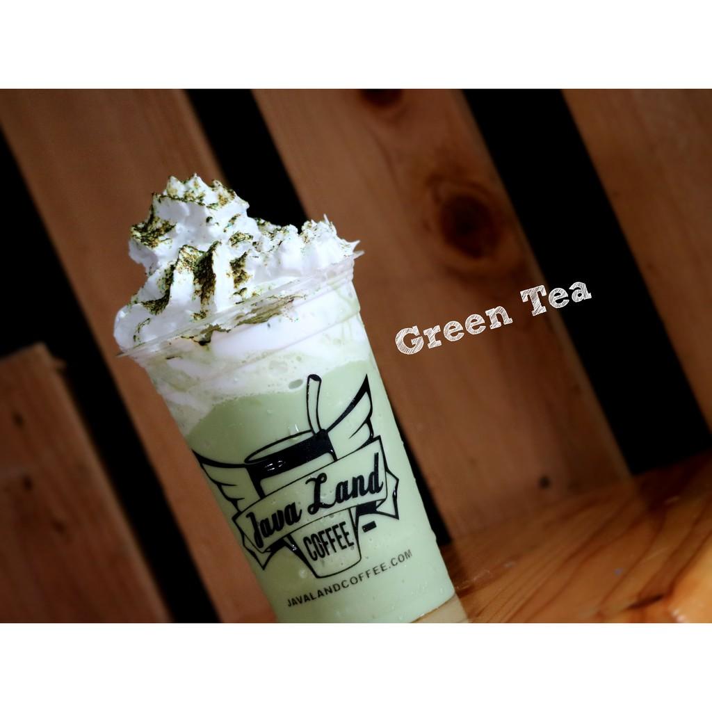 Bubuk Minuman Thailand Tea 1 Kg Thai Powder 1kg Shopee Indonesia Rasa Milo Cappucino Coklat Green Taro Buah