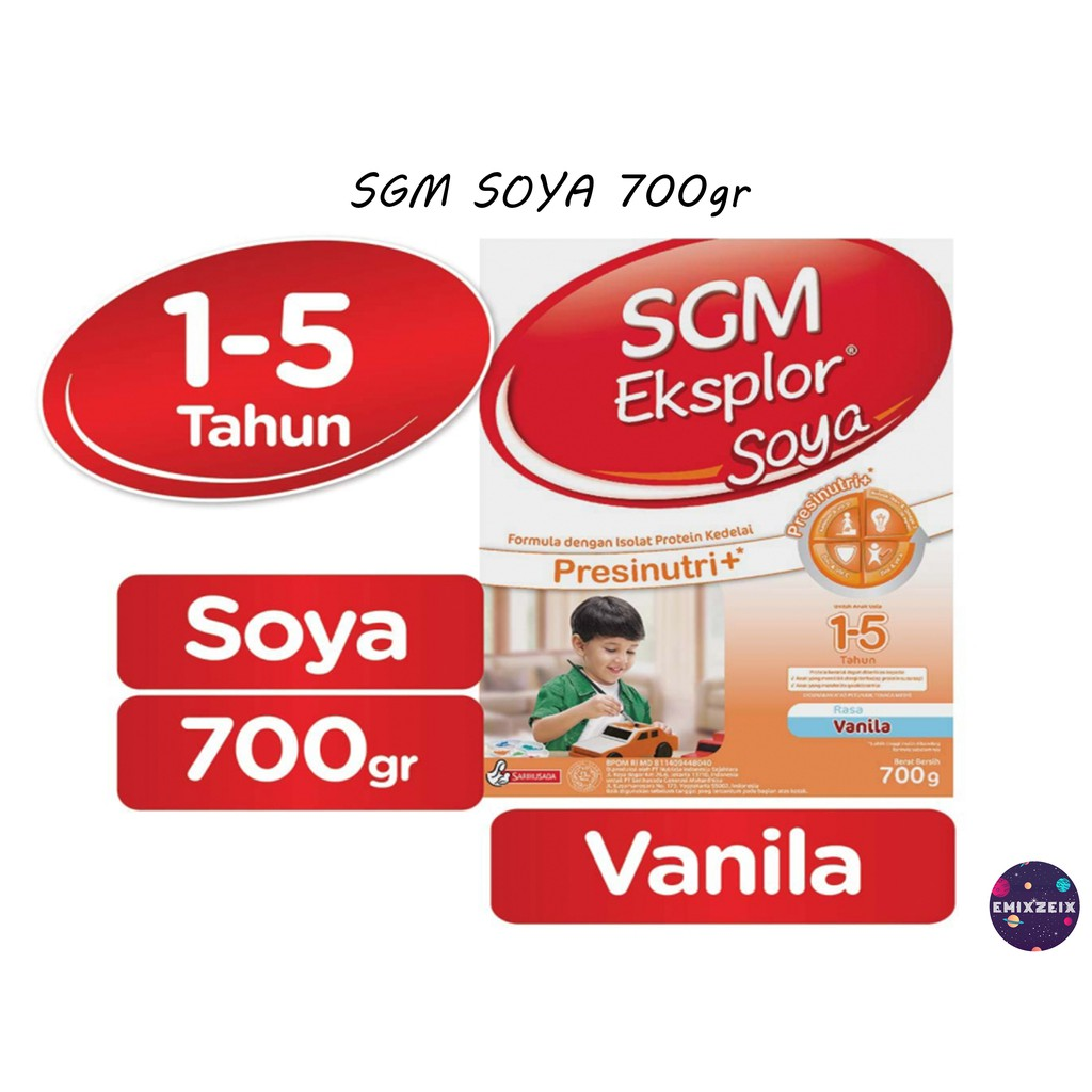 Jual Murah Dancow Batita 1 3 Madu Box 1000gr Termurah 2018 Sgm Ananda Ph Pro Tahun 400gr Susu Anak Lanjutan Umur Shopee Indonesia