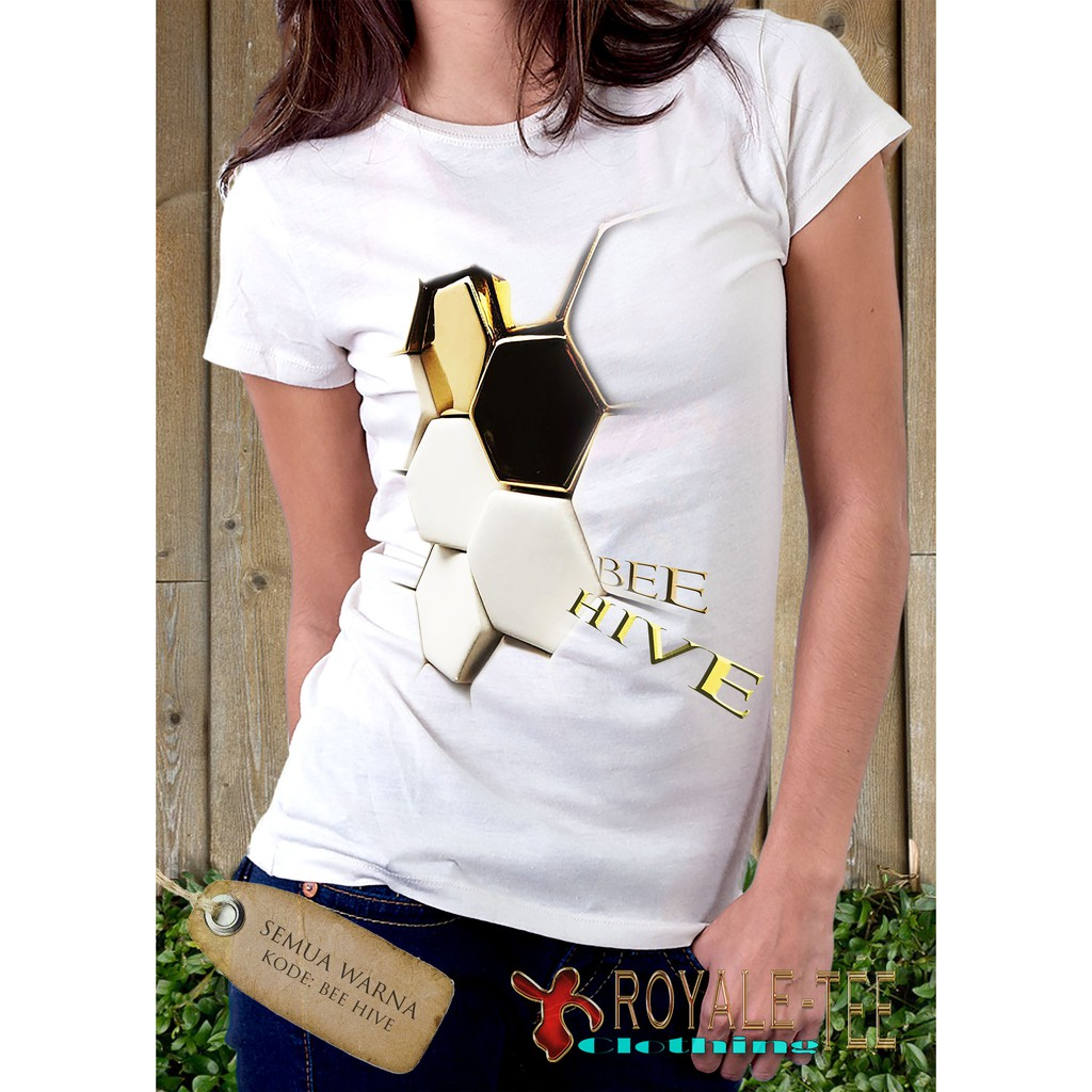 Betty Boop Shopee Indonesia Ada Fashion Tshirt Kaos Lengan Pendek Print Face Lip Hijau Tosca S