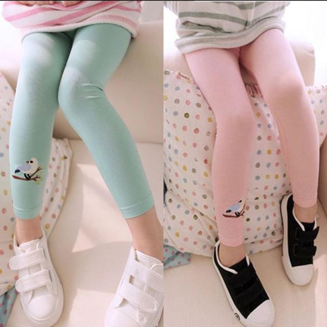 Celana Legging Import China Shopee Indonesia