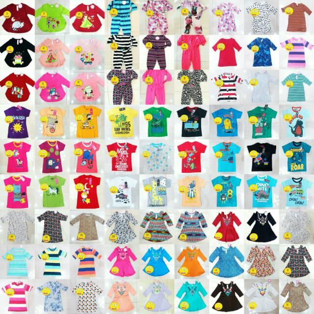 Paket usaha   reseller   baju anak   pakaian anak   grosir baju anak  brandeddd 6597aa32f9