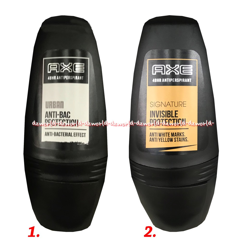 Axe Ap Performance Charge Up Deodorant Roll On 50ml Twinpack Signature Edt Mysterious 122ml Free Pouch Shopee Indonesia