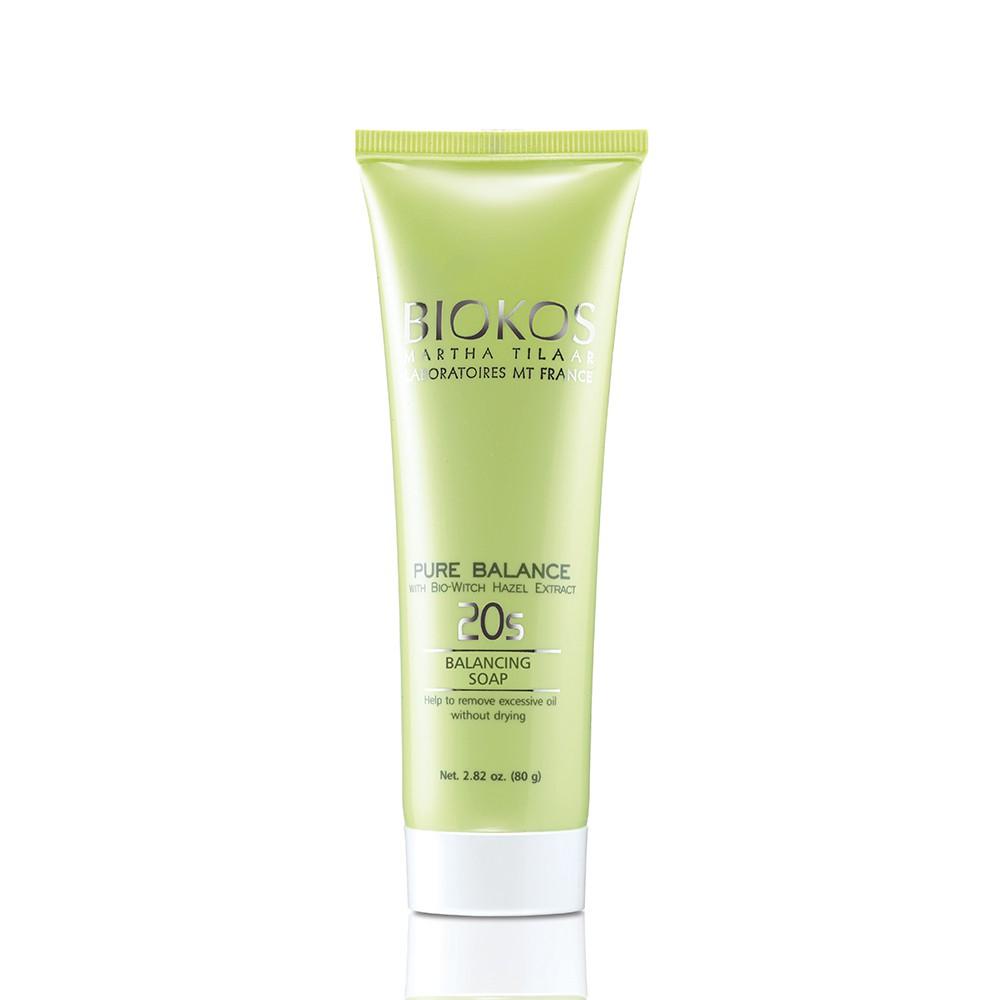 Rdl Whitening Cream 12 Gr Krim Pemutih Wajah Super Cepat Aman Asli Resmi Gram Shopee Indonesia