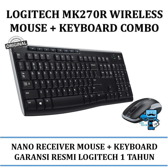 Keyboard+Mouse set Gaming Rexus Warfaction Vr1 ORIGINAL Free Mouse pad | Shopee Indonesia
