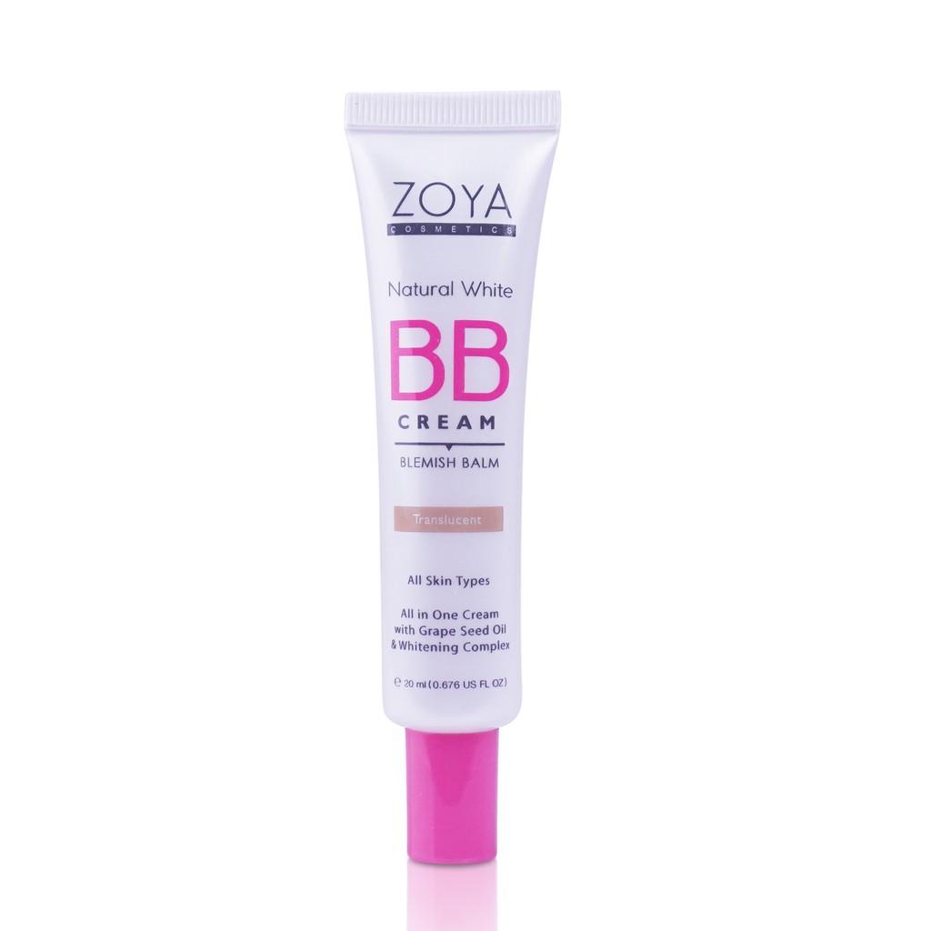 Zoya Cosmetics Ultramoisse Lip Peach Melba 05 Daftar Harga Lipstick 18 Pinnacota 321363 Ultramatte Rose Water