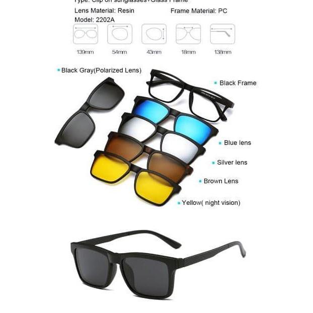 kacamata+kacamata+hitam+pakaian+pria - Temukan Harga dan Penawaran Online  Terbaik 6011a82f76