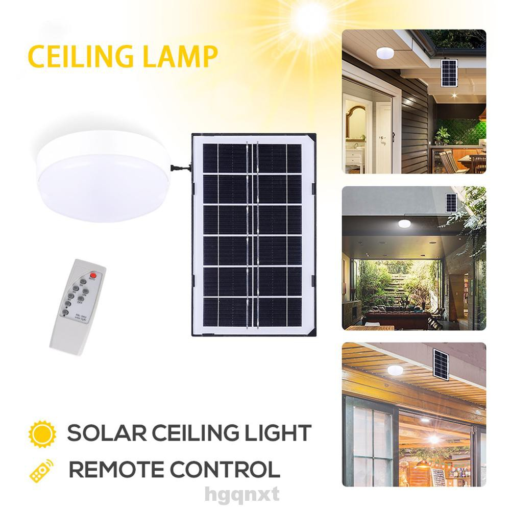 Decoration Home Hallway Dimmable Entrance Modern Porch Ceiling Light Shopee Indonesia
