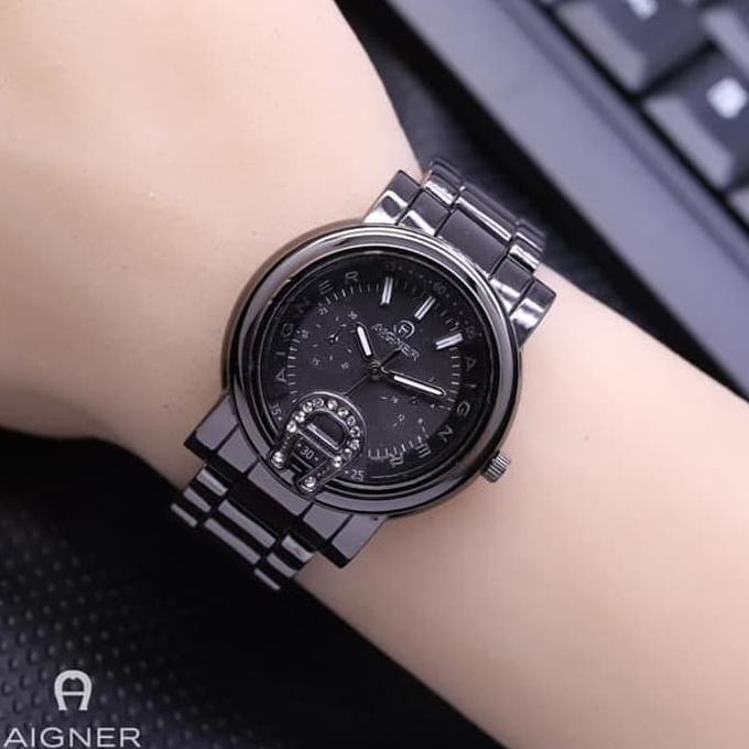 jam tangan wanita aigner - Temukan Harga dan Penawaran Jam Tangan Wanita  Online Terbaik - Jam Tangan Desember 2018  18e27c3352