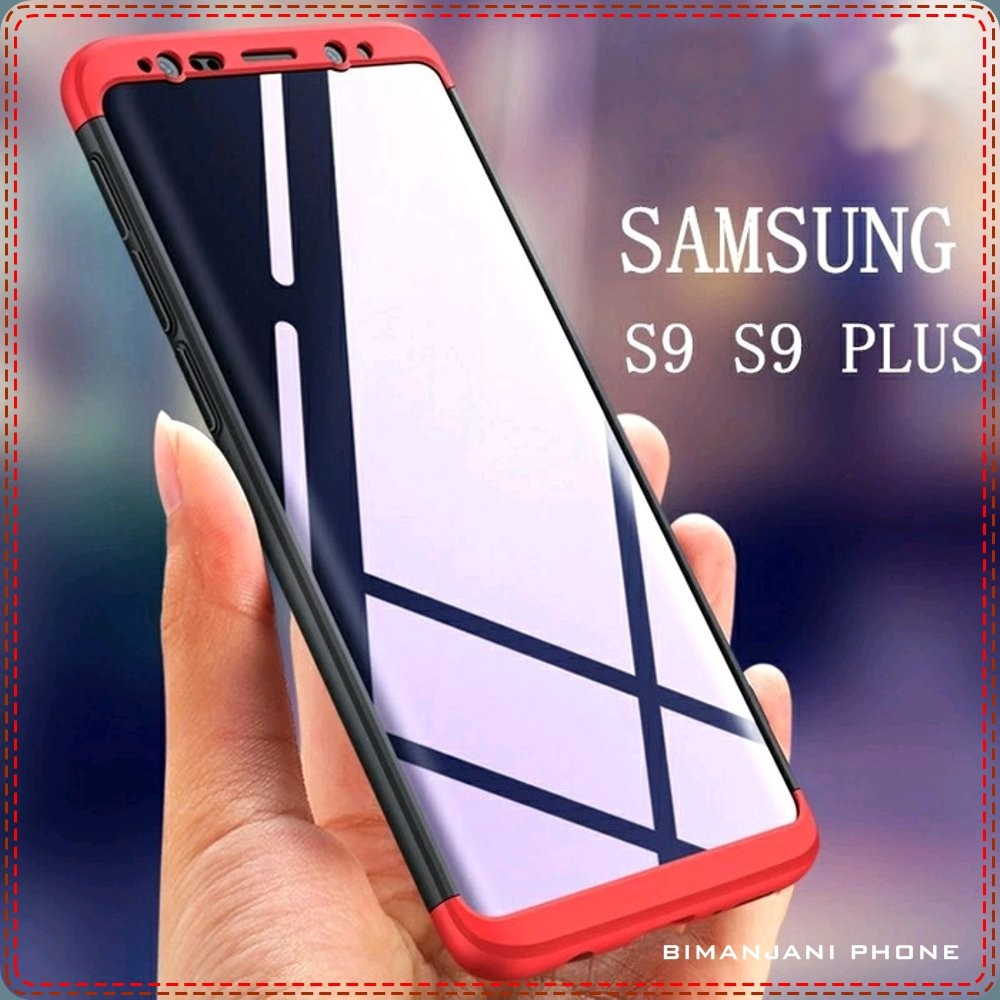 Vivo Y83 Hard Case Baby Skin 360 Gkk 3 In 1 Full Cover Casing 3in1 Shopee Indonesia