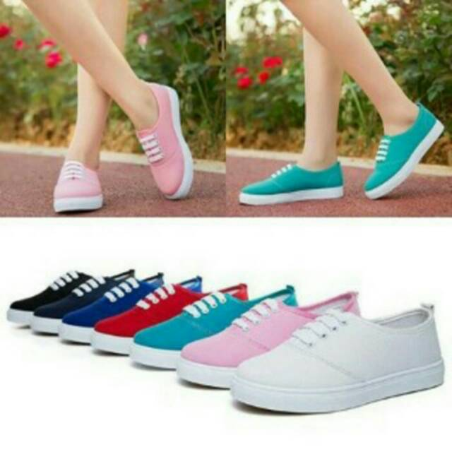 Sepatu FLD by fladeo  a5b8485b2e