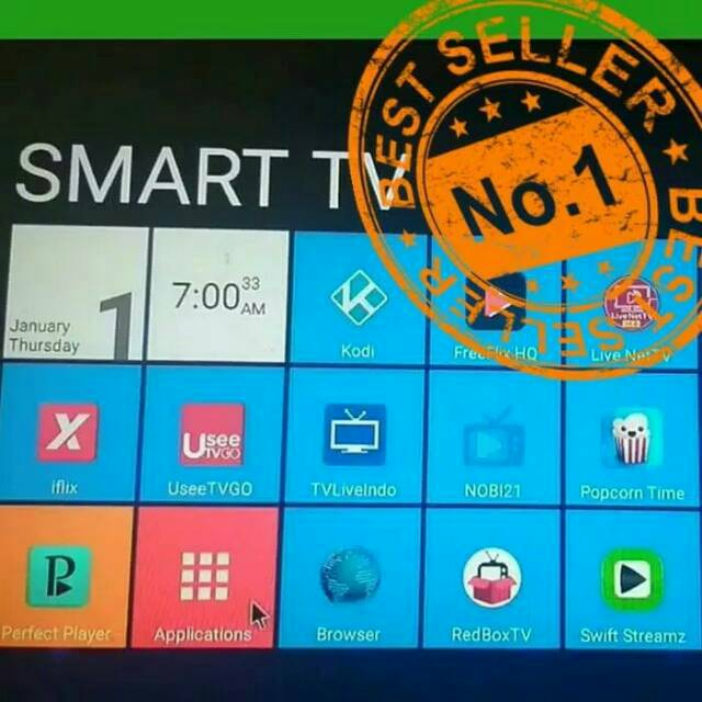 🔥 Update! Stb Android TV Box 4K FULL ROOT Smart TV SUPPORT MOUSE Stb ZTE  B860H UNLOCK FULL APK