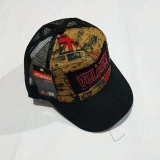 97+ Gambar Topi Keren Distro HD