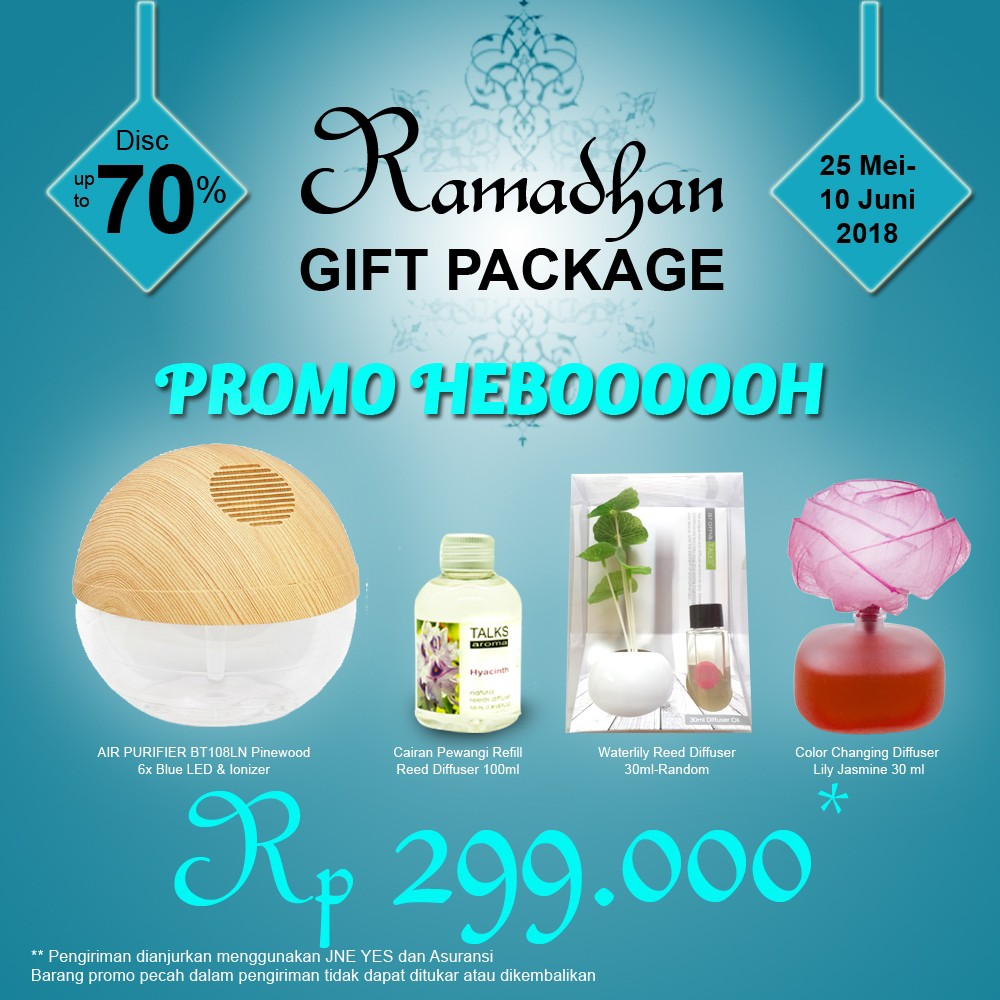Aromatalks Rd Refill 100ml Ar 22 Lily Jasmine Daftar Harga Artech Ar100 Phone Ampamp Pabx Recording Personal Voice Manager Cairan Natural Reed Diffuser Ar22 Shopee Indonesia