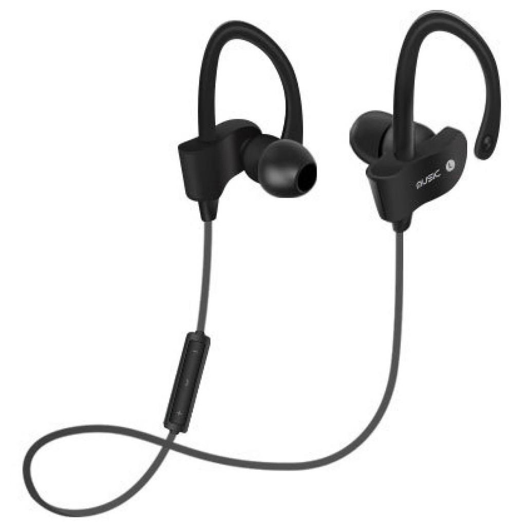 Original Headset Earphone Exclusive Design Knowledge Zenith Sport Quality Qkz Ck5 In Ear With Microphone Biru Zs3 Kz Shopee Indonesia