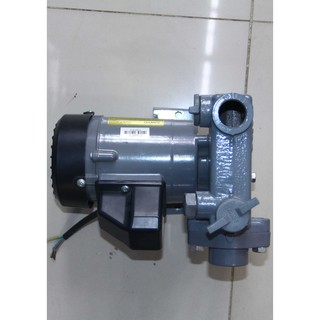 Sanyo - Pompa Air Jet Pump Jetpump Sumur Dangkal P Wh 75 ...