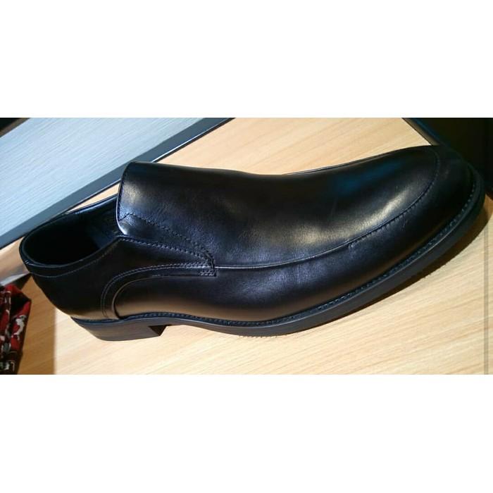 Sepatu Formal Murah! SEPATU PANTOFEL PRIA HUSH PUPPIES ORI MURAH   SALE  HUSH PUPPIES ORI  54a08cf469