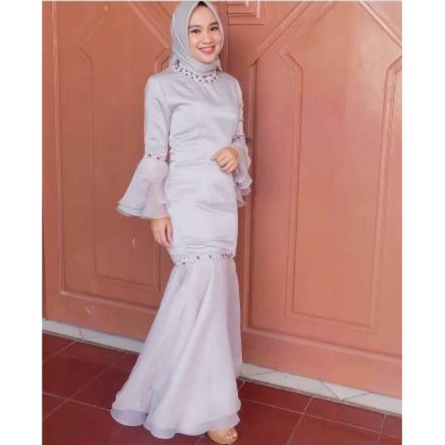 Baju Dress Lengan Pendek Sexy Fashion Remaja Pesta Graduation Warna
