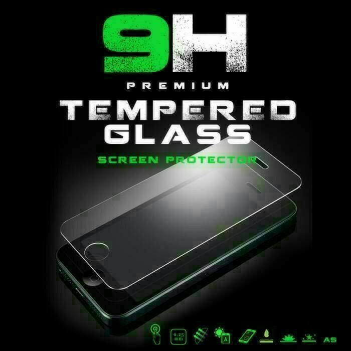 Tempered Glass Oppo F1 Expert Selfie Screen Guard Anti Gores Protector Clear Antigores | Shopee Indonesia