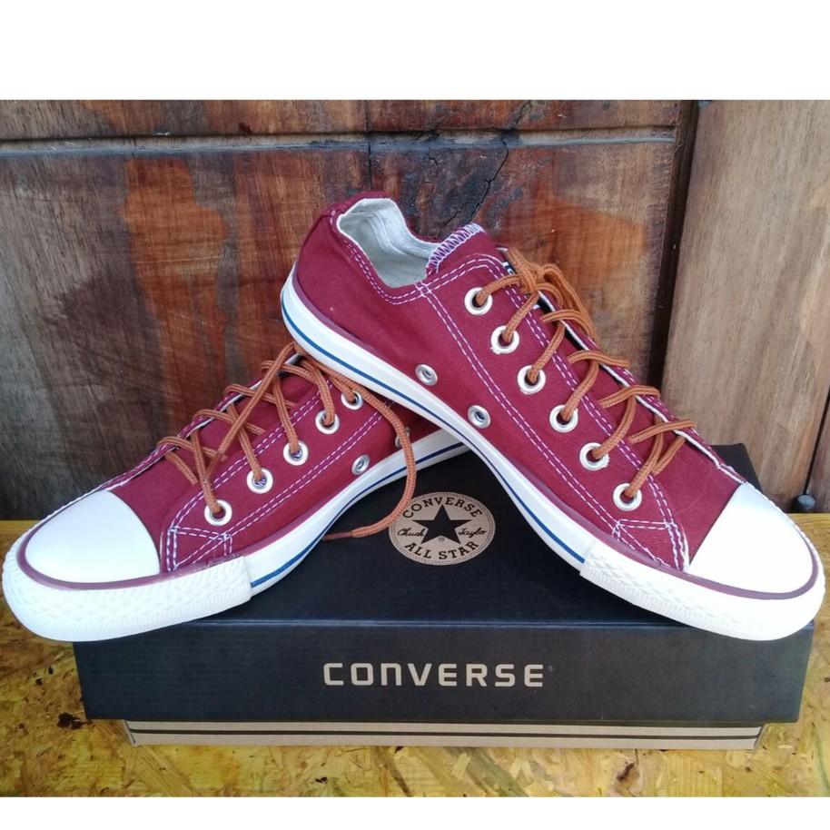 Converse Chuck Taylor Dainty Womens Sneakers 556413c Spatu Olahraga Sepatu Anak Asic Onitsuka Tiger  Sport Sekolah Wanita Pria Impor Murah Shopee Indonesia