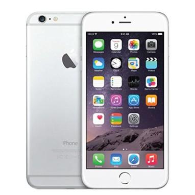 Apple iPhone 6 32GB Gold - Garansi RESMI iBox  efd36d0f4f