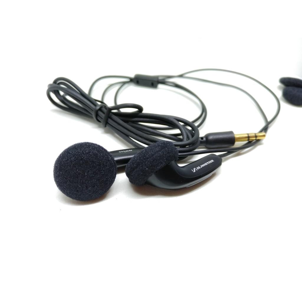 Harga Dan Spesifikasi Jvc Ha Fx8 Riptidz Iem Earphone Biru Termurah Anker Soundbuds Sport Black Ampamp Blue A3233hj1 Headphone Gummy F160 Spec Daftar Terbaru Original