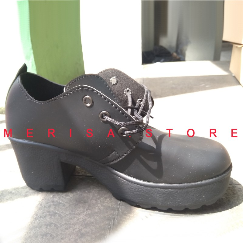 Merisa BOSTON Boots Casual