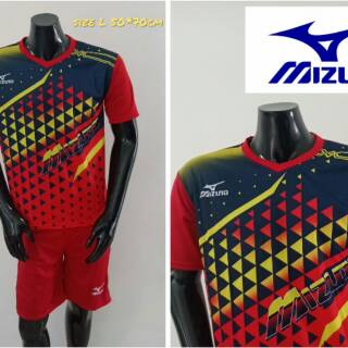 Toko Online Mahkota Sport Shopee Indonesia