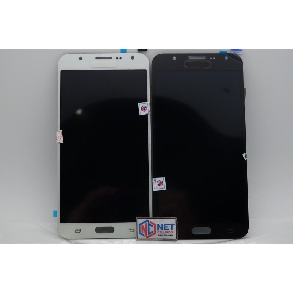 Lcd Nokia X3 02 202 206 208 C3 01 300 301 Shopee Indonesia Asha 310 Dual Sim Resmi White