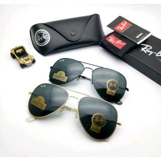 Sunglasses-Kacamata-Outdoor-Kaca-Mata-Trendy-Kacamata-Elegant- 306b51d01f