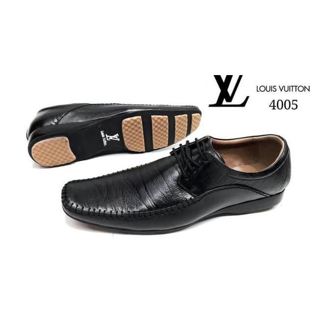 pantofel pria - Temukan Harga dan Penawaran Sepatu Formal Online Terbaik -  Sepatu Pria Maret 2019  05b515b749