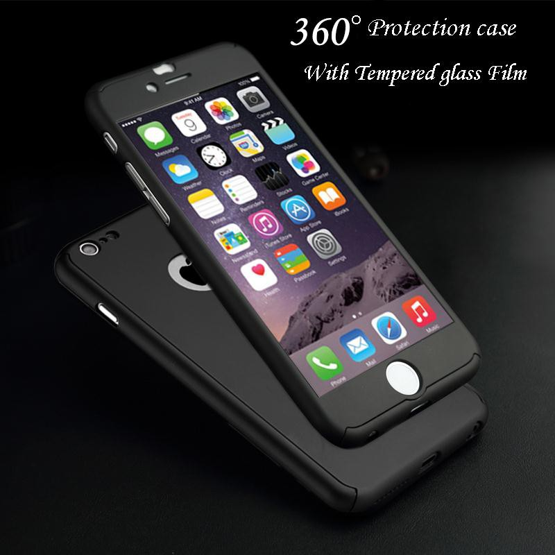 SOFTCASE 360 BENING SAMSUNG A7 2017 / A720 CASING FULLBODY SILIKON CASE | Shopee Indonesia