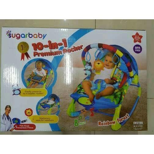 Kolam Ab Ocean Star 5 Ring Untuk Baby Spa Multicolor Plus Neckring Source · Kolam Renang. Source · Best Kolam Renang Bayi Extra Besar dan Tebal dan Lengkap ...