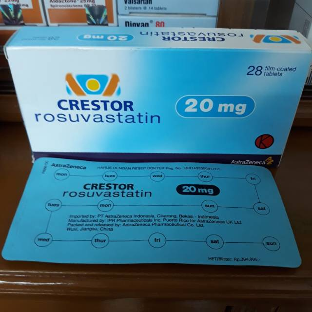 isoptin 120 mg effetti collaterali